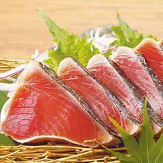 かば屋 国分駅前店のおすすめ料理1