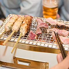 鳥番長 上野昭和通り店のおすすめ料理2