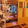 桜咲くのおすすめポイント2
