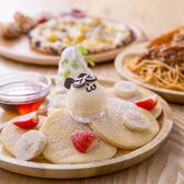 パセラ リビング 上野公園前店のおすすめ料理2