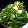 蕎麦,そば,ソバの通販サイト(岩手県)