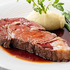 37 Roast Beefの特集写真
