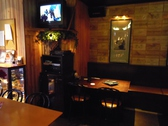 CAFE BAR Maverick マーベリックの雰囲気3