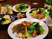 砂や安島 季節料理 三国 福井のグルメ