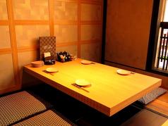 彩食宴満 潤和 Junwaの雰囲気1