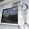 和食cafe魚米のおすすめポイント2