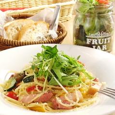 イタリアン&バール アルバータのおすすめ料理3