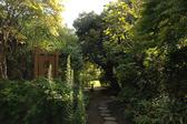 隣花苑の雰囲気2