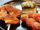 太平山 酒蔵のおすすめ料理3