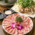 美味か UMAKA 新宿南口店のおすすめ料理1