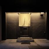 【大宮駅徒歩4分】駅からのアクセスにも便利な立地です◆阪急京都本線「大宮」駅東口より徒歩約4分。嵐電嵐山本線「四条大宮」駅出口より徒歩約6分。
