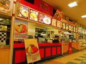 風まつり アピタ木曽川店の詳細