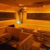Avalanche Annex Bar Lion ラウンジトーキョー 新宿東口のおすすめポイント1