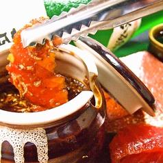 まぐろ食堂 まりん 大須店のおすすめ料理1