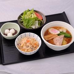 京らーめん 糸ぐるま 川崎アゼリア店のおすすめ料理1