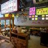 餃子マニア 品川本店のおすすめポイント1