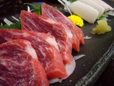 あうん 赤坂のおすすめ料理1