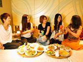 和カフェ yusoshi chano-ma チャノマの雰囲気2