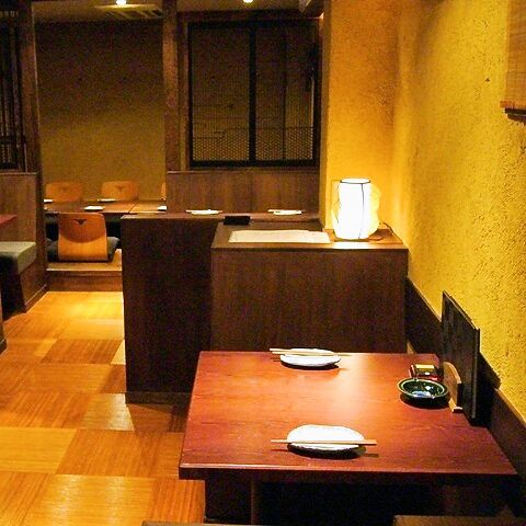 【神楽坂で気軽に飲む】ふらりと立ち寄れる日本酒と刺身のうまいお店特集