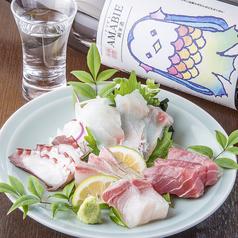 おい川 広島のおすすめ料理1