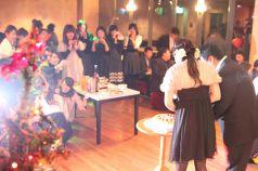 Live&Party 51 ライブ アンド パーティー ゴイチの写真