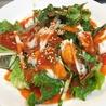 韓国料理 ひっぱらん 玉造店のおすすめポイント3
