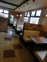 台湾料理彩華 50号店の写真