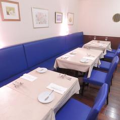店内貸切でパーティーや宴会可能です♪ 何でもご相談ください。 ※~20名様であれば個室空間でお食事可能!