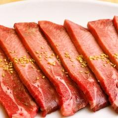 焼肉のかねまる 西焼津店のおすすめ料理1