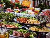コレカラ 長野市のおすすめ料理2