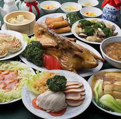 中国料理 桐島家の写真