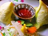 PUJA 葛本店のおすすめ料理3