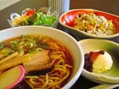 うどん 風月 高岡のおすすめ料理2