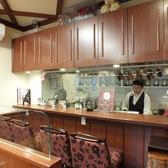 Coffee house 羅苧豆の雰囲気2