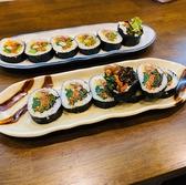 田園 dining&cafe Smileのおすすめ料理3