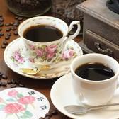 Coffee house 羅苧豆の雰囲気3