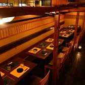 とといち TOTOICHI 錦糸町店の雰囲気2