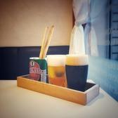 TOLEDO DINING トレドダイニング 本厚木のおすすめ料理3