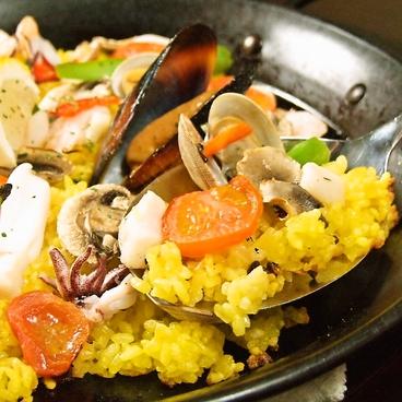 パストール 松戸のおすすめ料理1