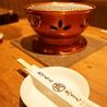 本格焼肉 萬まる THE OUTLETS HIROSHIMA店のおすすめポイント3
