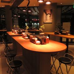 立ち呑み天ぷらバル 喜久や 博多店の特集写真