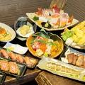 一砂 立川店のおすすめ料理1