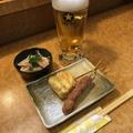 料理メニュー写真1コインセット!!(OPEN~18時まで)