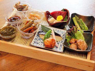 こだわり海鮮 割烹居酒屋 藤っ子のおすすめ料理1
