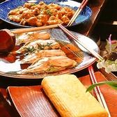わらべ園 新潟のおすすめ料理2