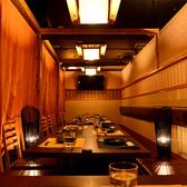 とといち TOTOICHI 錦糸町店の雰囲気3