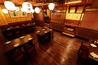 名古屋再生酒場 みつえもん 名駅のおすすめポイント3