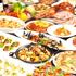 シーズンズ ビュッフェレストラン 三井アウトレットパーク札幌北広島店の写真