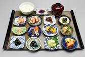 ゆばの里 真慈庵のおすすめ料理3