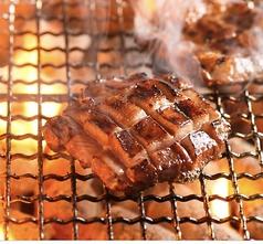宮城のうまいもん 発酵とお出汁 わび彩のおすすめ料理1